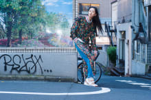 bodysong. -Women's- 2018SSコレクション 画像20/27