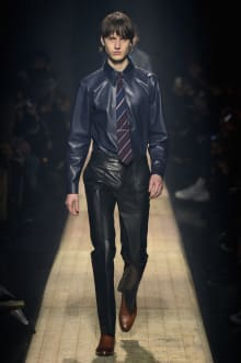 dunhill 2018-19AW パリコレクション 画像2/42