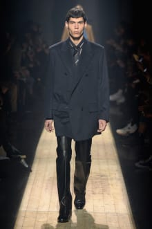 dunhill 2018-19AW パリコレクション 画像4/42