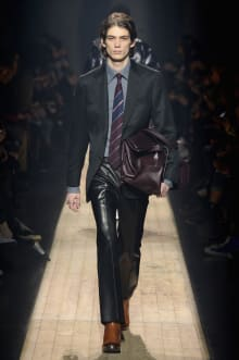 dunhill 2018-19AW パリコレクション 画像6/42
