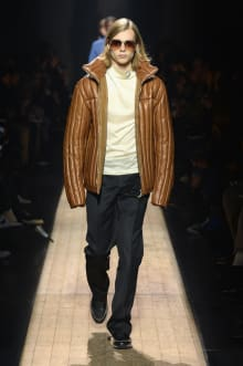 dunhill 2018-19AW パリコレクション 画像29/42