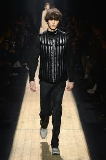 dunhill 2018-19AW パリコレクション 画像38/42