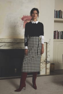 OFF-WHITE c/o VIRGIL ABLOH™ -Women's- 2018 Pre-Fallコレクション 画像3/29