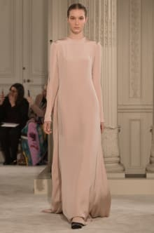VALENTINO 2018SS Couture パリコレクション 画像11/72
