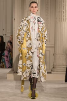 VALENTINO 2018SS Couture パリコレクション 画像15/72