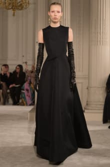 VALENTINO 2018SS Couture パリコレクション 画像36/72