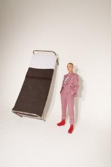 Vivienne Westwood 2018-19AW ロンドンコレクション 画像17/55