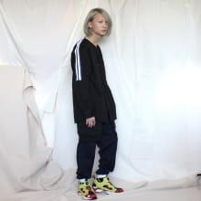 00〇〇 2018SSコレクション 画像3/27