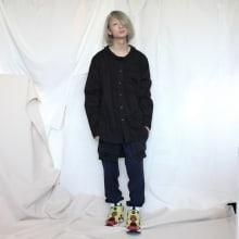 00〇〇 2018SSコレクション 画像5/27