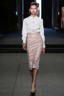Julien Fournié 2018SS Couture パリコレクション 画像4/31