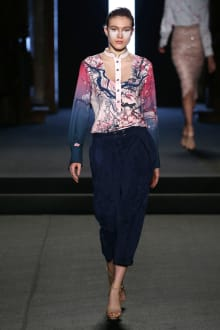 Julien Fournié 2018SS Couture パリコレクション 画像6/31