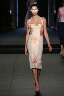 Julien Fournié 2018SS Couture パリコレクション 画像7/31