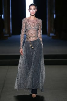 Julien Fournié 2018SS Couture パリコレクション 画像8/31