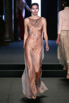 Julien Fournié 2018SS Couture パリコレクション 画像13/31