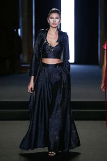 Julien Fournié 2018SS Couture パリコレクション 画像16/31