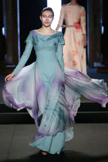 Julien Fournié 2018SS Couture パリコレクション 画像25/31