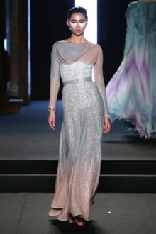 Julien Fournié 2018SS Couture パリコレクション 画像26/31