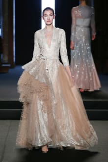 Julien Fournié 2018SS Couture パリコレクション 画像27/31