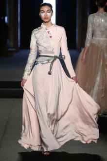 Julien Fournié 2018SS Couture パリコレクション 画像28/31