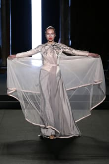 Julien Fournié 2018SS Couture パリコレクション 画像29/31