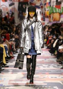 Dior 2018-19AW パリコレクション 画像33/63