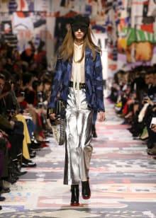 Dior 2018-19AW パリコレクション 画像36/63