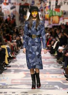 Dior 2018-19AW パリコレクション 画像39/63