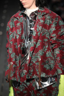 5-knot 2018-19AW 東京コレクション 画像57/74