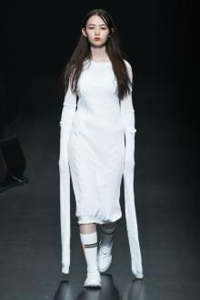 bodysong. 2018-19AW 東京コレクション 画像10/131