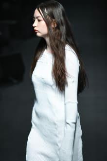 bodysong. 2018-19AW 東京コレクション 画像11/131