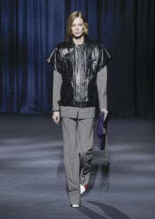 GIVENCHY 2018-19AW パリコレクション 画像2/62