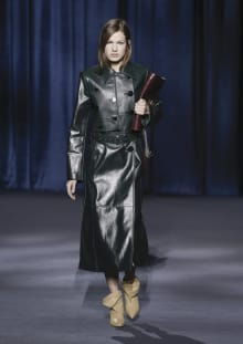 GIVENCHY 2018-19AW パリコレクション 画像19/62