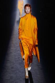HAIDER ACKERMANN -Women's- 2018-19AW パリコレクション 画像8/31