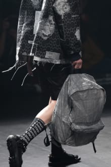 bodysong. 2018-19AW 東京コレクション 画像119/131