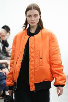 HYKE 2018-19AW 東京コレクション 画像83/145