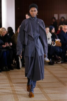 LEMAIRE -Women's- 2018-19AW パリコレクション 画像7/39