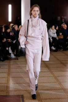 LEMAIRE -Women's- 2018-19AW パリコレクション 画像33/39