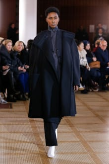 LEMAIRE -Women's- 2018-19AW パリコレクション 画像35/39