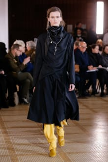 LEMAIRE -Women's- 2018-19AW パリコレクション 画像37/39