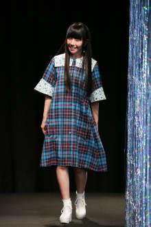 MEMUSE 2018-19AW 東京コレクション 画像43/43