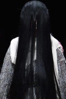 RYOTAMURAKAMI 2018-19AW 東京コレクション 画像31/52
