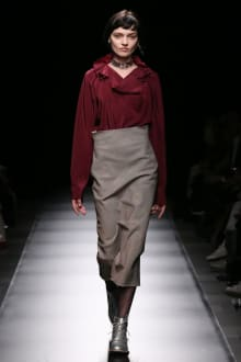 support surface 2018-19AW 東京コレクション 画像1/93
