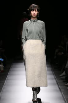 support surface 2018-19AW 東京コレクション 画像3/93