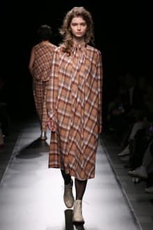 support surface 2018-19AW 東京コレクション 画像9/93