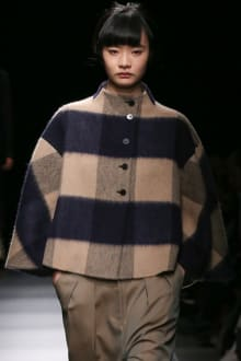 support surface 2018-19AW 東京コレクション 画像16/93