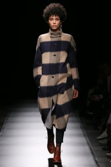 support surface 2018-19AW 東京コレクション 画像17/93