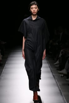 support surface 2018-19AW 東京コレクション 画像19/93