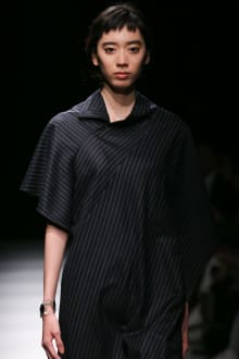 support surface 2018-19AW 東京コレクション 画像20/93