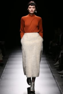 support surface 2018-19AW 東京コレクション 画像23/93