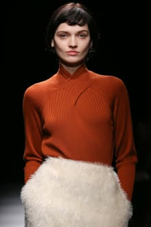 support surface 2018-19AW 東京コレクション 画像24/93